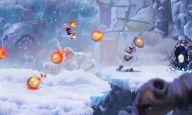 Rayman Origins - Screenshots - Bild 33