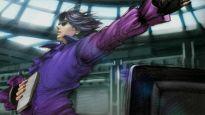 Tekken Tag Tournament 2 - Screenshots - Bild 20