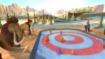 Ice Age: Voll Verschoben – Die Arktischen Spiele - Screenshots - Bild 3
