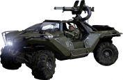 Halo 4 - Artworks - Bild 40