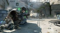 Tom Clancy's Splinter Cell: Blacklist - Screenshots - Bild 7