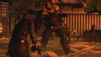 Resident Evil 6 - Screenshots - Bild 7