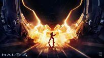 Halo 4 - Artworks - Bild 3