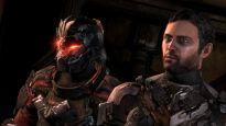 Dead Space 3 - Screenshots - Bild 8