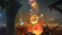 Rayman Legends - Screenshots - Bild 5