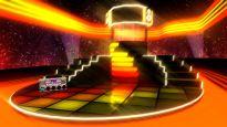 Dance Central 3 - Screenshots - Bild 13