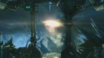 Lost Planet 3 - Screenshots - Bild 8