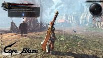 Core Blaze - Screenshots - Bild 28