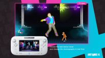 Just Dance 4 - Screenshots - Bild 10