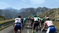 Le Tour de France Saison 2012: Der offizielle Radsport-Manager - Screenshots - Bild 4