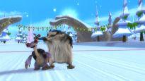 Ice Age: Voll Verschoben – Die Arktischen Spiele - Screenshots - Bild 8