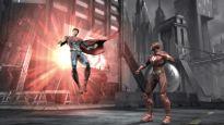 Injustice: Gods Among Us - Screenshots - Bild 7