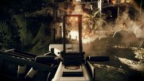 Medal of Honor: Warfighter - Screenshots - Bild 6