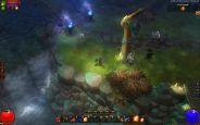 Torchlight II - Screenshots - Bild 6