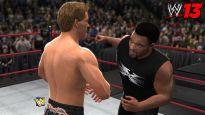 WWE '13 - Screenshots - Bild 9