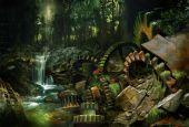Guild Wars 2 - Artworks - Bild 2