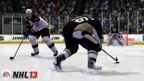 NHL 13 - Screenshots - Bild 12