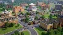 SimCity - Screenshots - Bild 11