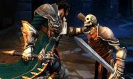 Castlevania: Lords of Shadow - Mirror of Fate - Screenshots - Bild 15