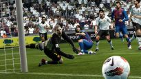 Pro Evolution Soccer 2013 - Screenshots - Bild 2 (PC, PS3, X360)