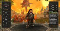 Runes of Magic Chapter V: Fires of Shadowforge - Screenshots - Bild 14