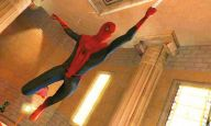 The Amazing Spider-Man - Screenshots - Bild 37