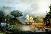 Guild Wars 2 - Artworks - Bild 25