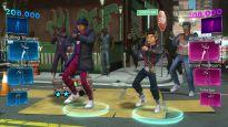 Dance Central 3 - Screenshots - Bild 5