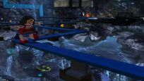LEGO Batman 2: DC Super Heroes - Screenshots - Bild 56