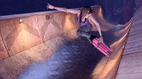 Tony Hawk's Pro Skater HD - Screenshots - Bild 5