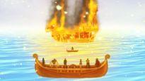 One Piece: Pirate Warriors - Screenshots - Bild 24