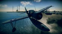 Birds of Steel DLC - Screenshots - Bild 3