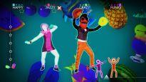 Just Dance 4 - Screenshots - Bild 5