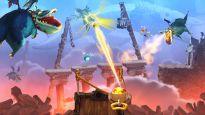 Rayman Legends - Screenshots - Bild 4