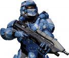 Halo 4 - Artworks - Bild 30