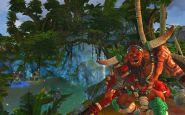 Might & Magic Heroes VI DLC: Pirates of the Savage Sea - Screenshots - Bild 1
