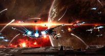 EVE Online: Inferno - Screenshots - Bild 3
