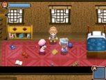 Harvest Moon: The Tale of Two Towns - Screenshots - Bild 17