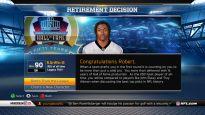 Madden NFL 13 - Screenshots - Bild 23