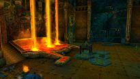 Runes of Magic Chapter V: Fires of Shadowforge - Screenshots - Bild 22