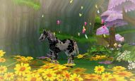 Bella Sara - Screenshots - Bild 7