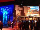 E3 2012 Fotos: Tag 2 - Artworks - Bild 12
