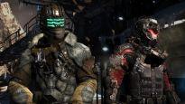 Dead Space 3 - Screenshots - Bild 5