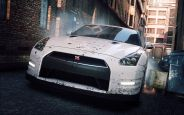 Need for Speed: Most Wanted - Screenshots - Bild 4 (PC, PS3, X360)