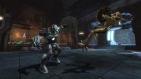 DC Universe Online DLC: The Last Laugh - Screenshots - Bild 8