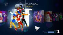 Just Dance 4 - Screenshots - Bild 7