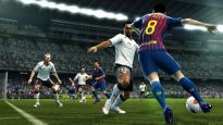 Pro Evolution Soccer 2013 - Screenshots - Bild 8