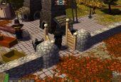 Salem - Screenshots - Bild 7
