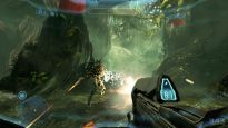 Halo 4 - Screenshots - Bild 7