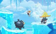 Rayman Origins - Screenshots - Bild 9
